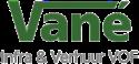 Vané Infra & Verhuur VOF logo